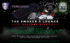 slgaming-holiday-2015-giveaway.png